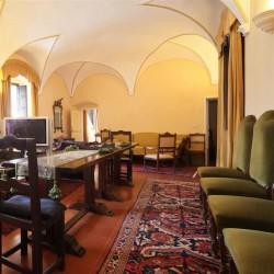 Restored Medieval Castle for sale image 17