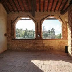 Restored Medieval Castle for sale image 6