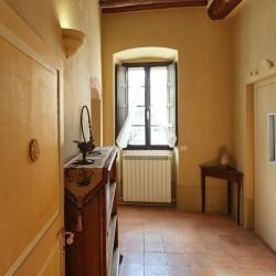 Restored Medieval Castle for sale image 3