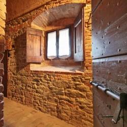 Restored Medieval Castle for sale image 11