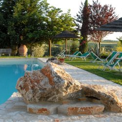 Property near Pienza for Sale image 15