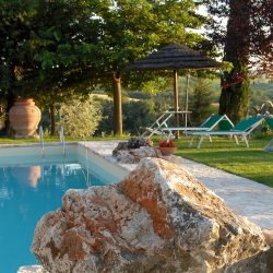 Property near Pienza for Sale image 22