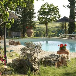 Property near Pienza for Sale image 24