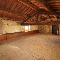 Restored Medieval Castle for sale image 4