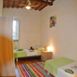 thumb_Dale single bedroom _1024