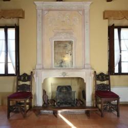 Restored Medieval Castle for sale image 16
