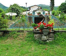 villa fabia 17