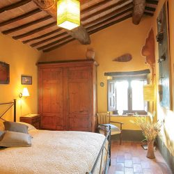 Property near Pienza for Sale image 53