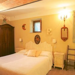 Property near Pienza for Sale image 59