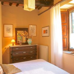 Property near Pienza for Sale image 60