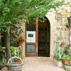 Property near Pienza for Sale image 4