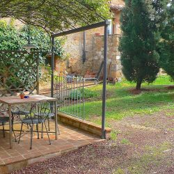 Property near Pienza for Sale image 84