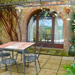 Property near Pienza for Sale image 78