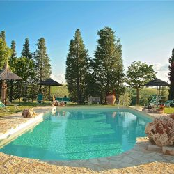 Property near Pienza for Sale image 70