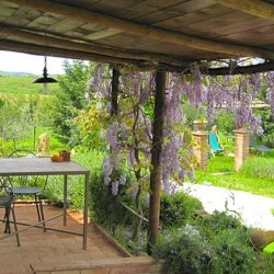 Property near Pienza for Sale image 82