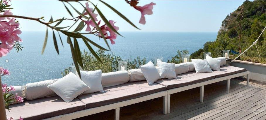 Frequently Asked Questions About Buying Italian Property Casa Tuscany
