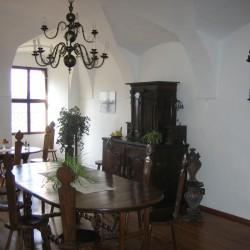 Castle Overlooking Lake Garda for Sale image 22