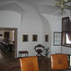 Castle Overlooking Lake Garda for Sale image 24