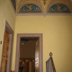 Castle Overlooking Lake Garda for Sale image 27