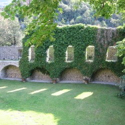 Castle Overlooking Lake Garda for Sale image 28