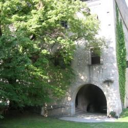 Castle Overlooking Lake Garda for Sale image 1