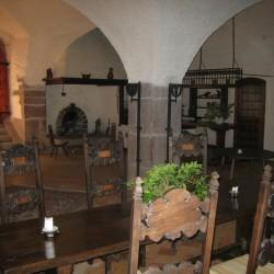 Castle Overlooking Lake Garda for Sale image 6