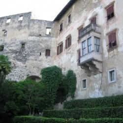 Castle Overlooking Lake Garda for Sale image 7
