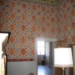 Castle Overlooking Lake Garda for Sale image 8