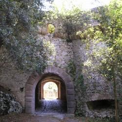 Castle Overlooking Lake Garda for Sale image 9
