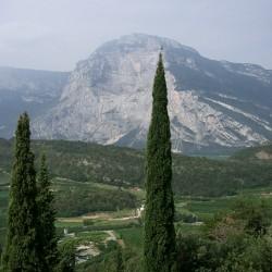 Castle Overlooking Lake Garda for Sale image 14