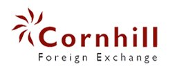 Cornhill Foreign Exchange