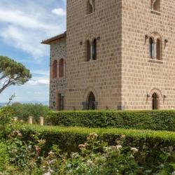 Orvieto Villa Image 34