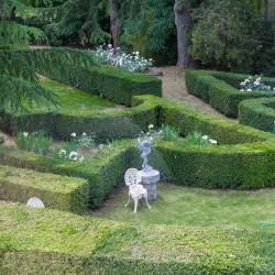 Orvieto Villa Image 31