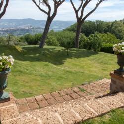 Orvieto Villa Image 28