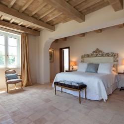 Orvieto Villa Image 19