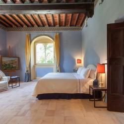 Orvieto Villa Image 15