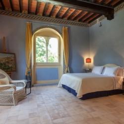 Orvieto Villa Image 14