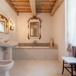 Orvieto Villa Image 13