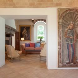 Orvieto Villa Image 10