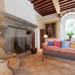 Orvieto Villa Image 9