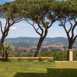 Orvieto Villa Image 2