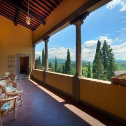 Castle near Florence for Sale Image 6