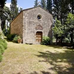 Castle near Florence for Sale Image 15