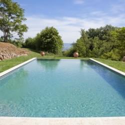 Orvieto Villa Image 1