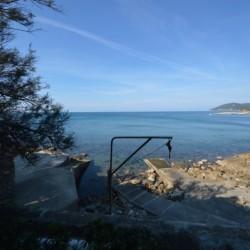 Tuscan Villa with Private Sea Access image 16