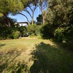 Tuscan Villa with Private Sea Access image 18