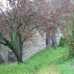 Copy of esterno lato ovest
