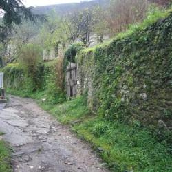 Copy of strada di accesso