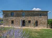 Casa Tuscany - Property for Sale in Tuscany and Umbria