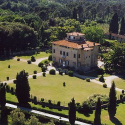 Estate with 45 Hectares for Sale image 44